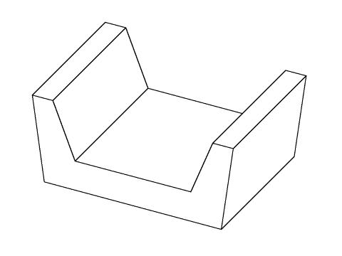 Łupina 59x40