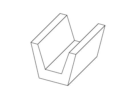 Łupina 33x40